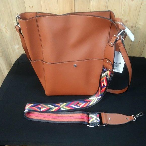 Joanel Other - Joanel bucket purse